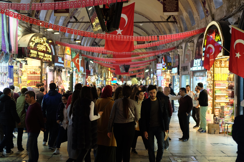 Inside the Grand Bazaar.jpg