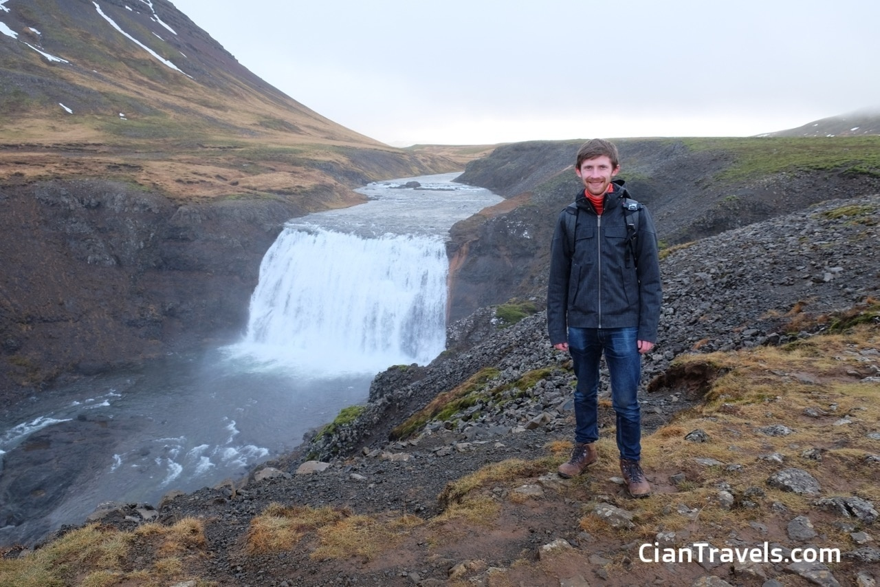 me-with-waterfall-with-watermark-193789-edited.jpg